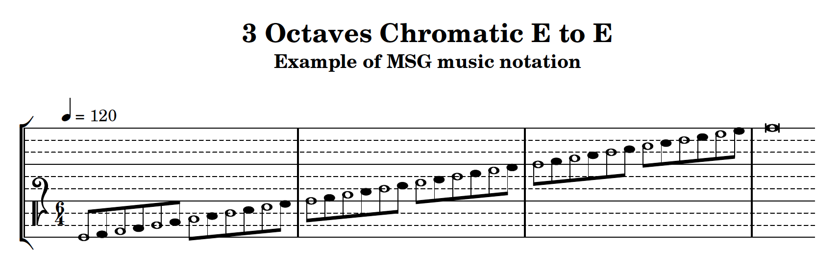 MSG-2016-3octaves