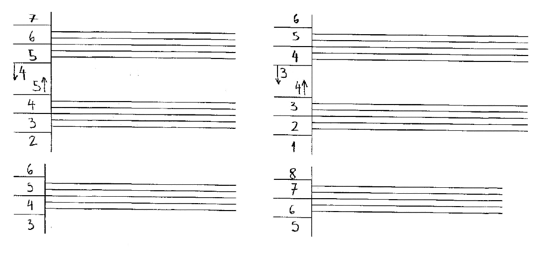 Page14 CP different octave settings.jpg