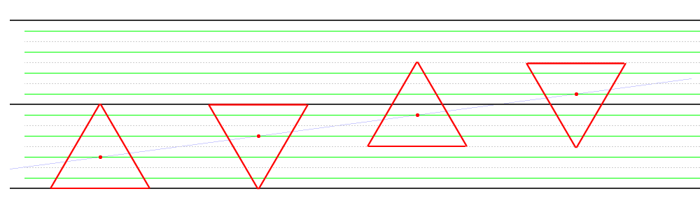 TriangleTwNt-pitchprop-equilateral.png