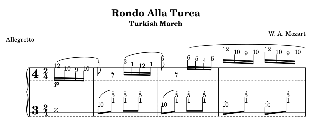 numbered-notes-rondo-alla-turca