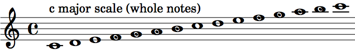 min66-c-major-scale-whole-notes